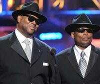 #SoulTrainAwards #SoulTrainAwards2019 #JimmyJam Sounds Of Blackness & More Pay Tribute To Legend's Jimmy Jam & Terry Lewis | Soul Train Awards '19