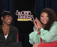 The 2019 Soul Train Awards, Tisha Campbell and Tichina Arnold return for their second year as co-hosts, and Jimmy Jam & Terry Lewis will be receiving the Legendary Awards.
